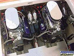 Custom painted bling bling motors...?-4007mvc-027s.jpg