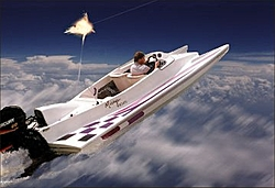 Best picture of you and your boat in flight-rocket.jpg