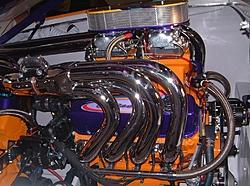 Custom painted bling bling motors...?-cigarette-8.jpg