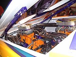 Custom painted bling bling motors...?-cigarette-2.jpg
