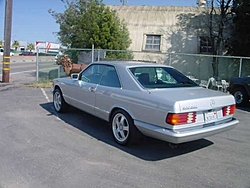 Looking for a late 80's Mercedes-mercedes-left-full-profile.jpg