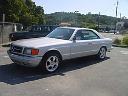 Looking for a late 80's Mercedes-mercedes-front-left-profile.jpg