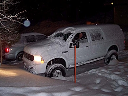 """Show us your """"average"""" tow vehicle-100_0537-1.jpg"""