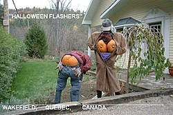 """funny pic of the day... """" warning may contain Nudity """"-halloween_flash_with_text_1.jpg"""