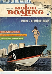 1970s Miami Glamour Boats-mag-1.jpg