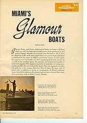 1970s Miami Glamour Boats-mag-2.jpg