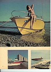 1970s Miami Glamour Boats-mag-3.jpg