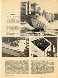 1970s Miami Glamour Boats-mag-5.jpg