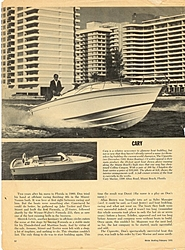 1970s Miami Glamour Boats-mag-6.jpg