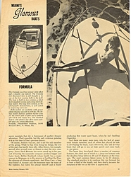 1970s Miami Glamour Boats-mag-7.jpg