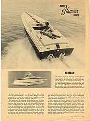 1970s Miami Glamour Boats-mag-8.jpg