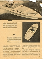 1970s Miami Glamour Boats-mag-9.jpg