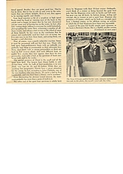 1970s Miami Glamour Boats-mag-11.jpg