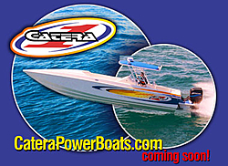 Anyone ever heard of Catera Boats?-topimage.jpg