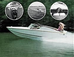 1970s Miami Glamour Boats-nova19sm.jpg