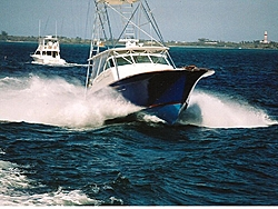A new addition! 60,000 pounds of airborne fun-canyon-express-running-home-606-lbs-blue-marlin-1.jpg