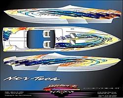 Nor-Tech 4300-nor-tech-drawing.jpg