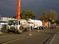 Let's Do Business-st-ignace-truck-show-001.jpg