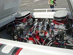 Custom painted bling bling motors...?-poker-run-008-medium-.jpg