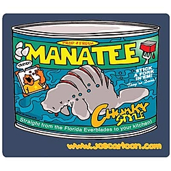 Manatee update, their status is DOWNGRADED-manateemp.jpg