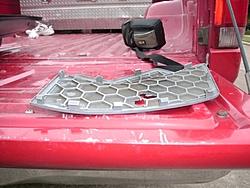 O.T  F250 speaker grill damaged from thief-dsc0004966.jpg