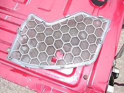 O.T  F250 speaker grill damaged from thief-dsc0004866.jpg