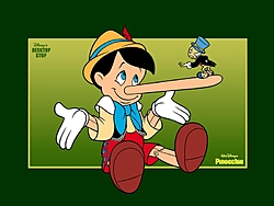 LOW RATES ON BOAT LOANS AND REFI's-pinocchio.jpg