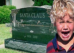 Now I'm mad.-santa-dead.jpg