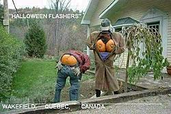 OT:  Halloween Flashers-image001.jpg