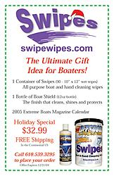 Holiday Gift Idea FREE SHIPPING-swipes-xmas-coupon-2004.jpg