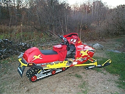 Who snowmobiles,and what do you ride?-600-xc.jpg