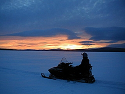 Who snowmobiles,and what do you ride?-1-01-lake1.jpg