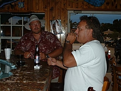 "Positive ""Bad Influence"" People at an OSO gathering, Race or Boat Show!-dscf0002-small-.jpg"