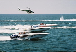 Smoke On The Water Poker Runs DVD'S-3-fountians-1.jpg