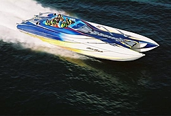 Smoke On The Water Poker Runs DVD'S-doc-dave-4.jpg