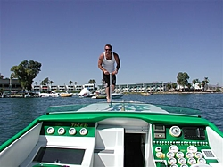 Havasu:  Fall Heatwave Poker Run-havasu-009.jpg