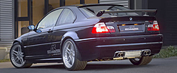 Tuners for BMW M3-acs-e46m3-rear-view.jpg