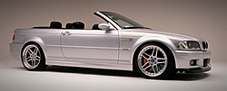 Tuners for BMW M3-ac-snitzer-m3-convertibe-1.jpg