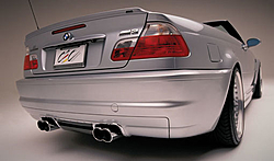 Tuners for BMW M3-ac-snitzer-m3-conv-rear.jpg