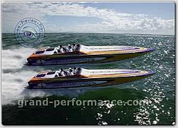 Posting a few Favorites from Key West-676u2702-asmall.jpg