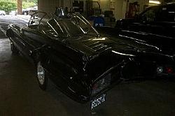 The Ultimate BatBoat tow vehicle!!-bat1.jpg