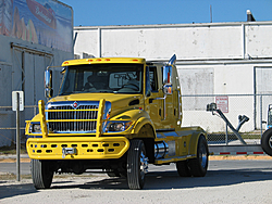 Biggest pickup in the world-img_0666.jpg