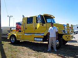 Biggest pickup in the world-img_0665.jpg