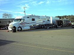 Biggest pickup in the world-truck-1.jpg