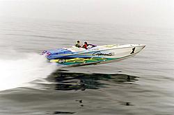 38 Cig Top Gun... How fast w/ 500's or 525's ??-top-gunf2-22.jpg