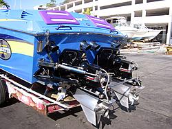 38 Cig Top Gun... How fast w/ 500's or 525's ??-top-gunf2-23.jpg