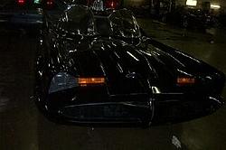 The Ultimate BatBoat tow vehicle!!-bat4.jpg