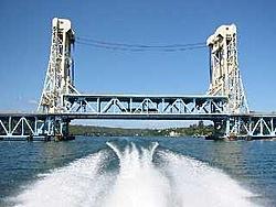 Lets see where you boat-bridgewake.jpg