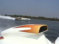 Boatless sucks-dvc00076.jpg