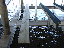 Twin Step bunks....-tickfaw-5-2004-002.jpg